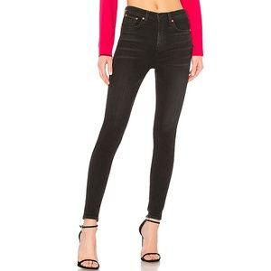 Rag and Bone Vintage Skinny Jean's